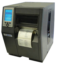 DATAMAX Н-4212 TT